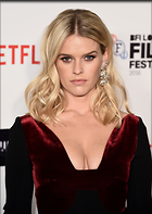 Celebrity Photo: Alice Eve 15 Photos Photoset #344324 @BestEyeCandy.com Added 202 days ago