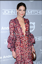 Celebrity Photo: Michelle Monaghan 2272x3450   1.2 mb Viewed 90 times @BestEyeCandy.com Added 381 days ago