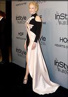 Celebrity Photo: Nicole Kidman 1200x1714   271 kb Viewed 41 times @BestEyeCandy.com Added 117 days ago
