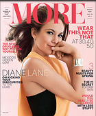 Celebrity Photo: Diane Lane 4 Photos Photoset #317456 @BestEyeCandy.com Added 775 days ago