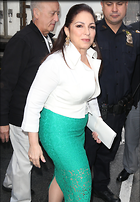 Celebrity Photo: Gloria Estefan 1800x2595   1.2 mb Viewed 63 times @BestEyeCandy.com Added 297 days ago
