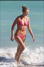 Celebrity Photo: Anne Vyalitsyna 837x1282   693 kb Viewed 75 times @BestEyeCandy.com Added 661 days ago