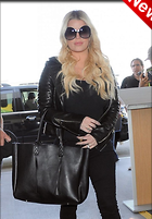 Celebrity Photo: Jessica Simpson 800x1147   108 kb Viewed 12 times @BestEyeCandy.com Added 3 days ago