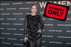 Celebrity Photo: Elsa Pataky 3800x2533   1.7 mb Viewed 4 times @BestEyeCandy.com Added 303 days ago