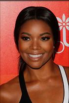 Celebrity Photo: Gabrielle Union 1200x1800   309 kb Viewed 68 times @BestEyeCandy.com Added 779 days ago