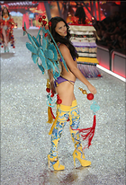 Celebrity Photo: Adriana Lima 28 Photos Photoset #349812 @BestEyeCandy.com Added 50 days ago