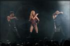 Celebrity Photo: Britney Spears 11 Photos Photoset #351508 @BestEyeCandy.com Added 489 days ago