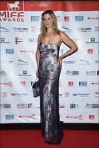 Celebrity Photo: Mira Sorvino 1200x1801   286 kb Viewed 83 times @BestEyeCandy.com Added 317 days ago