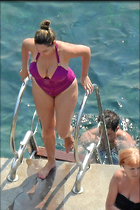 Celebrity Photo: Kelly Brook 2000x3000   556 kb Viewed 163 times @BestEyeCandy.com Added 329 days ago