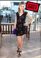 Celebrity Photo: Maggie Grace 3392x4816   2.1 mb Viewed 4 times @BestEyeCandy.com Added 363 days ago