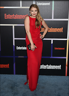 Celebrity Photo: Elisabeth Harnois 2150x3000   638 kb Viewed 160 times @BestEyeCandy.com Added 693 days ago