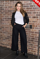 Celebrity Photo: Joanna Levesque 1200x1759   305 kb Viewed 13 times @BestEyeCandy.com Added 4 days ago