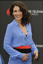 Celebrity Photo: Lisa Edelstein 2362x3543   1.2 mb Viewed 116 times @BestEyeCandy.com Added 223 days ago