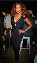 Celebrity Photo: Vivica A Fox 1200x2048   309 kb Viewed 41 times @BestEyeCandy.com Added 78 days ago