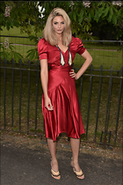Celebrity Photo: Tamsin Egerton 1200x1798   330 kb Viewed 38 times @BestEyeCandy.com Added 255 days ago