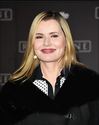 Celebrity Photo: Geena Davis 1200x1514   190 kb Viewed 73 times @BestEyeCandy.com Added 308 days ago