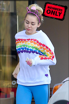 Celebrity Photo: Miley Cyrus 2133x3200   2.6 mb Viewed 0 times @BestEyeCandy.com Added 20 days ago