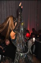 Celebrity Photo: Ariana Grande 390x594   132 kb Viewed 11 times @BestEyeCandy.com Added 89 days ago