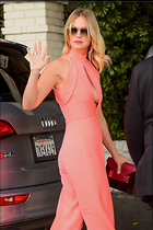 Celebrity Photo: January Jones 1200x1800   262 kb Viewed 54 times @BestEyeCandy.com Added 324 days ago