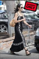 Celebrity Photo: Jordana Brewster 2400x3600   1.3 mb Viewed 2 times @BestEyeCandy.com Added 20 days ago