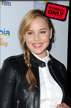 Celebrity Photo: Abbie Cornish 2658x4000   2.6 mb Viewed 1 time @BestEyeCandy.com Added 228 days ago