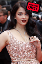 Celebrity Photo: Aishwarya Rai 2600x3898   3.0 mb Viewed 5 times @BestEyeCandy.com Added 291 days ago