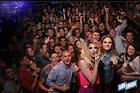 Celebrity Photo: Joanna Levesque 1000x666   339 kb Viewed 12 times @BestEyeCandy.com Added 22 days ago