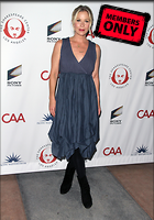 Celebrity Photo: Christina Applegate 3456x4944   1.8 mb Viewed 1 time @BestEyeCandy.com Added 107 days ago