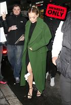 Celebrity Photo: Rita Ora 2400x3533   1.5 mb Viewed 2 times @BestEyeCandy.com Added 19 days ago