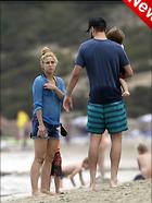 Celebrity Photo: Shakira 1470x1951   180 kb Viewed 6 times @BestEyeCandy.com Added 3 days ago