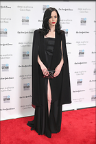 Celebrity Photo: Krysten Ritter 683x1024   155 kb Viewed 50 times @BestEyeCandy.com Added 165 days ago