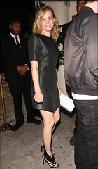 Celebrity Photo: Elizabeth Banks 1200x2056   329 kb Viewed 69 times @BestEyeCandy.com Added 48 days ago