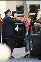 Celebrity Photo: Amber Heard 1876x2813   354 kb Viewed 15 times @BestEyeCandy.com Added 112 days ago