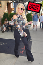 Celebrity Photo: Jessica Simpson 2098x3152   1.4 mb Viewed 1 time @BestEyeCandy.com Added 4 days ago