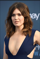 Celebrity Photo: Mandy Moore 2022x3000   1.2 mb Viewed 120 times @BestEyeCandy.com Added 17 days ago