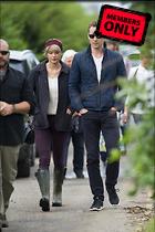 Celebrity Photo: Taylor Swift 2674x4011   1.7 mb Viewed 1 time @BestEyeCandy.com Added 14 days ago