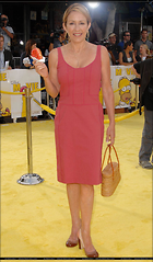 Celebrity Photo: Patricia Heaton 938x1600   215 kb Viewed 20 times @BestEyeCandy.com Added 23 days ago