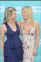 Celebrity Photo: Amy Smart 2400x3600   1,057 kb Viewed 123 times @BestEyeCandy.com Added 404 days ago