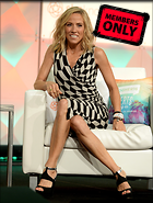 Celebrity Photo: Sheryl Crow 3150x4163   1.8 mb Viewed 0 times @BestEyeCandy.com Added 158 days ago