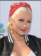 Celebrity Photo: Christina Aguilera 751x1024   176 kb Viewed 207 times @BestEyeCandy.com Added 599 days ago