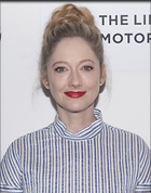 Celebrity Photo: Judy Greer 1200x1527   192 kb Viewed 144 times @BestEyeCandy.com Added 622 days ago