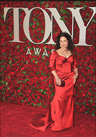 Celebrity Photo: Gloria Estefan 1200x1701   365 kb Viewed 190 times @BestEyeCandy.com Added 949 days ago