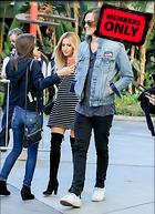 Celebrity Photo: Ashley Tisdale 2180x3000   1.5 mb Viewed 0 times @BestEyeCandy.com Added 183 days ago
