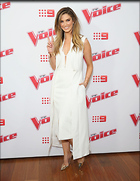 Celebrity Photo: Delta Goodrem 1200x1552   171 kb Viewed 169 times @BestEyeCandy.com Added 738 days ago