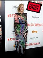 Celebrity Photo: Kristen Wiig 3000x4011   1.6 mb Viewed 1 time @BestEyeCandy.com Added 235 days ago