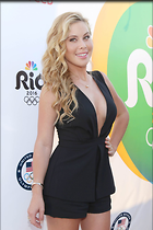 Celebrity Photo: Tara Lipinski 1200x1800   159 kb Viewed 219 times @BestEyeCandy.com Added 411 days ago