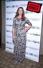 Celebrity Photo: Brooke Shields 1872x2900   2.5 mb Viewed 2 times @BestEyeCandy.com Added 365 days ago