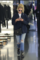 Celebrity Photo: Ashley Benson 1470x2205   165 kb Viewed 11 times @BestEyeCandy.com Added 122 days ago