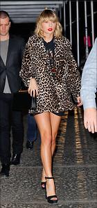 Celebrity Photo: Taylor Swift 1404x3000   669 kb Viewed 153 times @BestEyeCandy.com Added 363 days ago