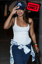 Celebrity Photo: Toni Braxton 2500x3746   1.6 mb Viewed 0 times @BestEyeCandy.com Added 36 days ago